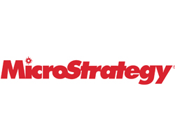 Microstrategy_web